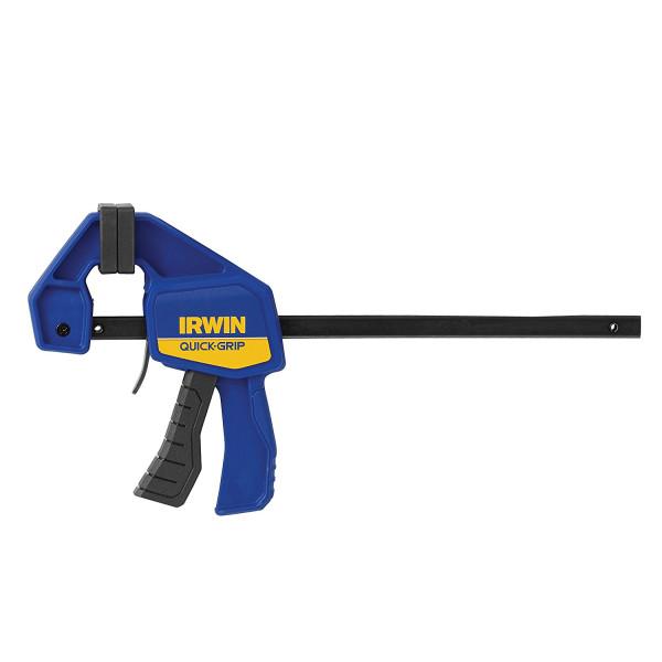 Струбцина 455 мм Quick-Change IRWIN T518QCEL - Инсел