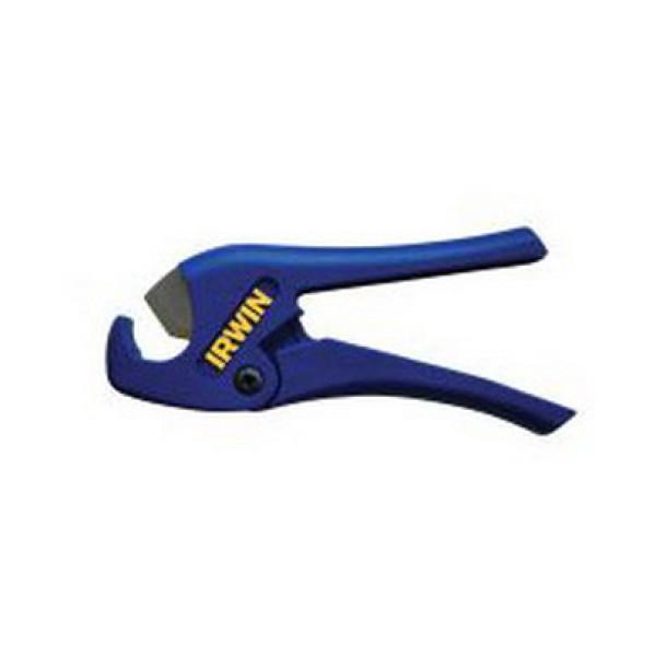 Резак для пластикових труб, 26 мм, IRWIN - Инсел
